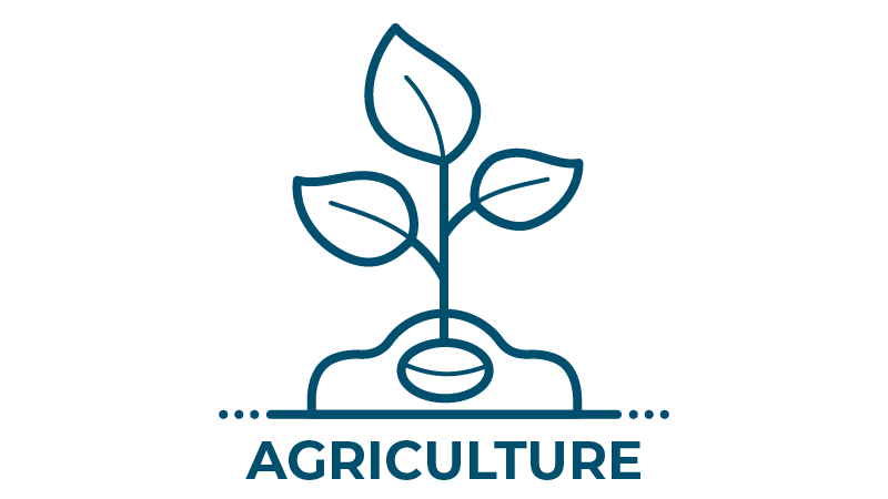 big-icon-agriculture