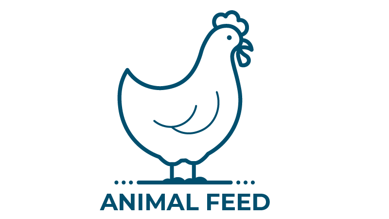 big-icon-animal-feed
