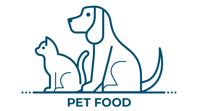 big-icon-pet-food